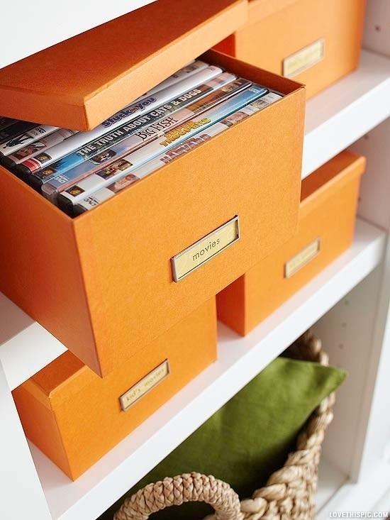 19_22497-Media-Boxes