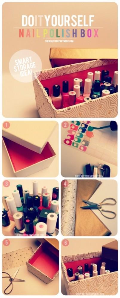 5-nail-polish-box