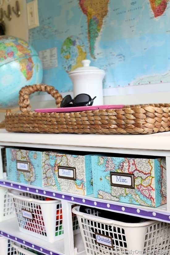 6_Organizing-Ideas-for-Small-Items_thumb