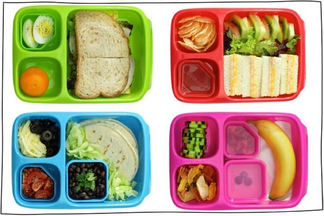 Goodbyn-Kids-Hero-Lunch-Box