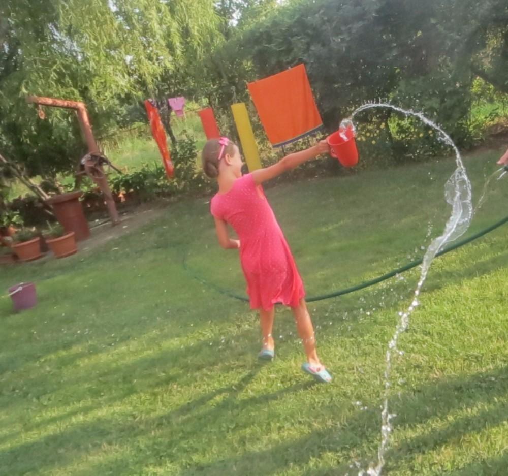 Blog in Tandem_Dans_Danonino (2)