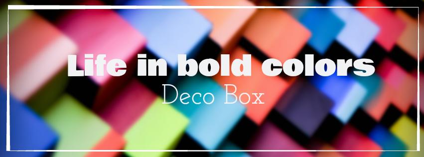 Deco Box_Blog in Tandem (1)