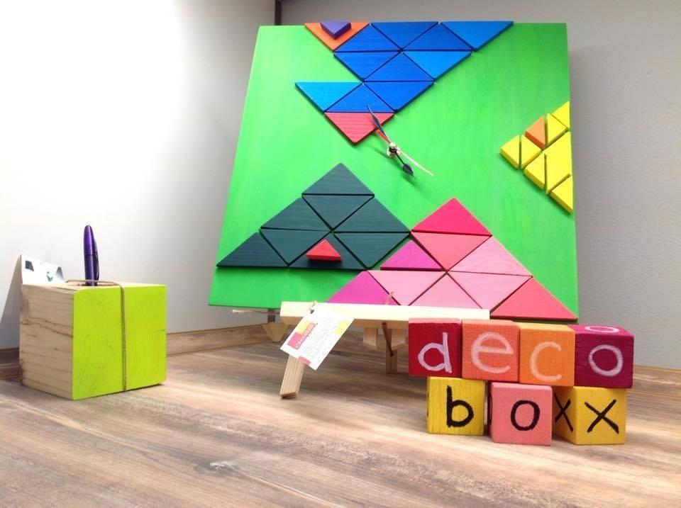 Deco Box_Blog in Tandem (11)