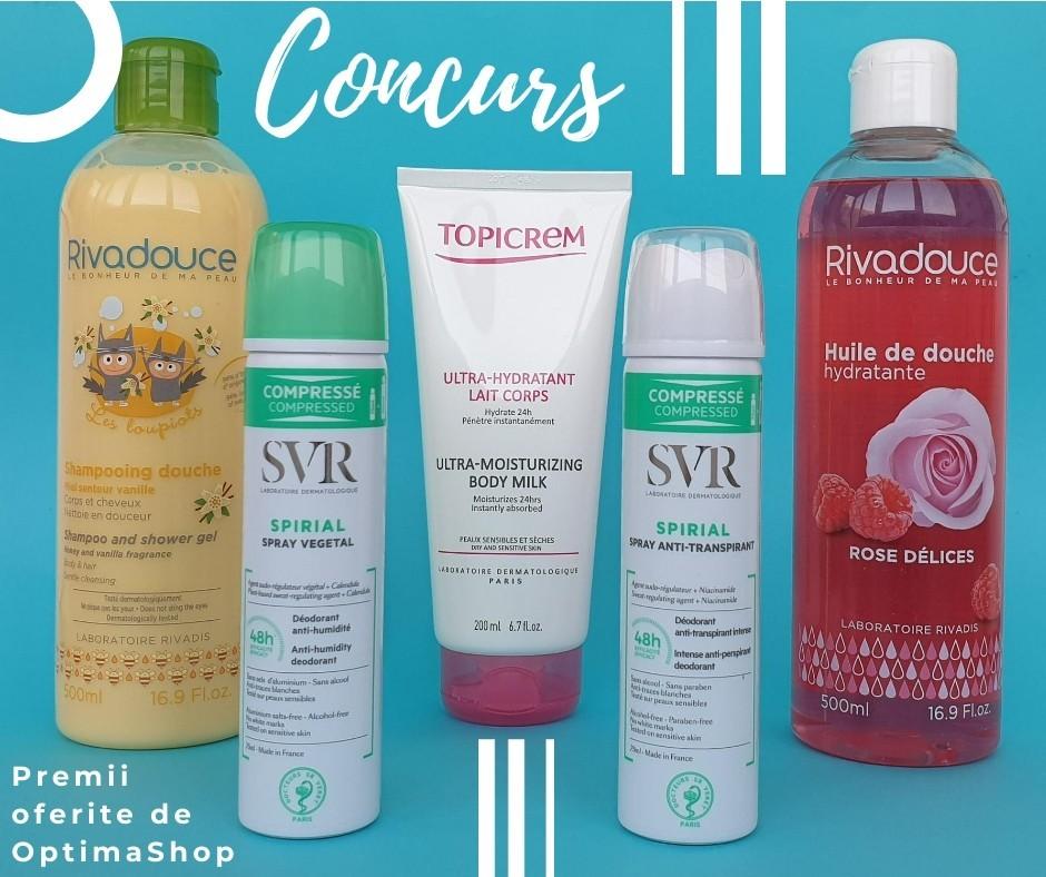 Concurs_1