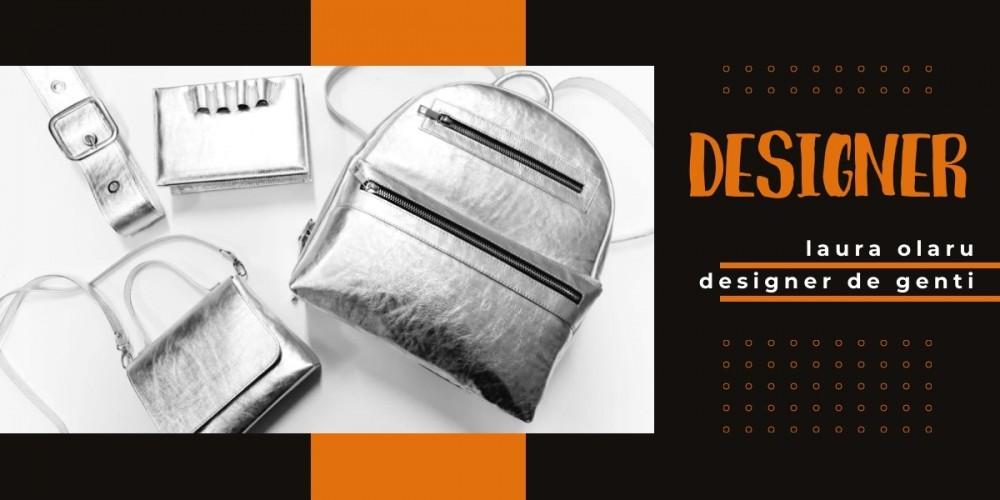 Designer-de-Genti_2