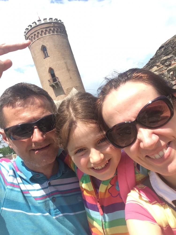 11_turnul chindiei (3)