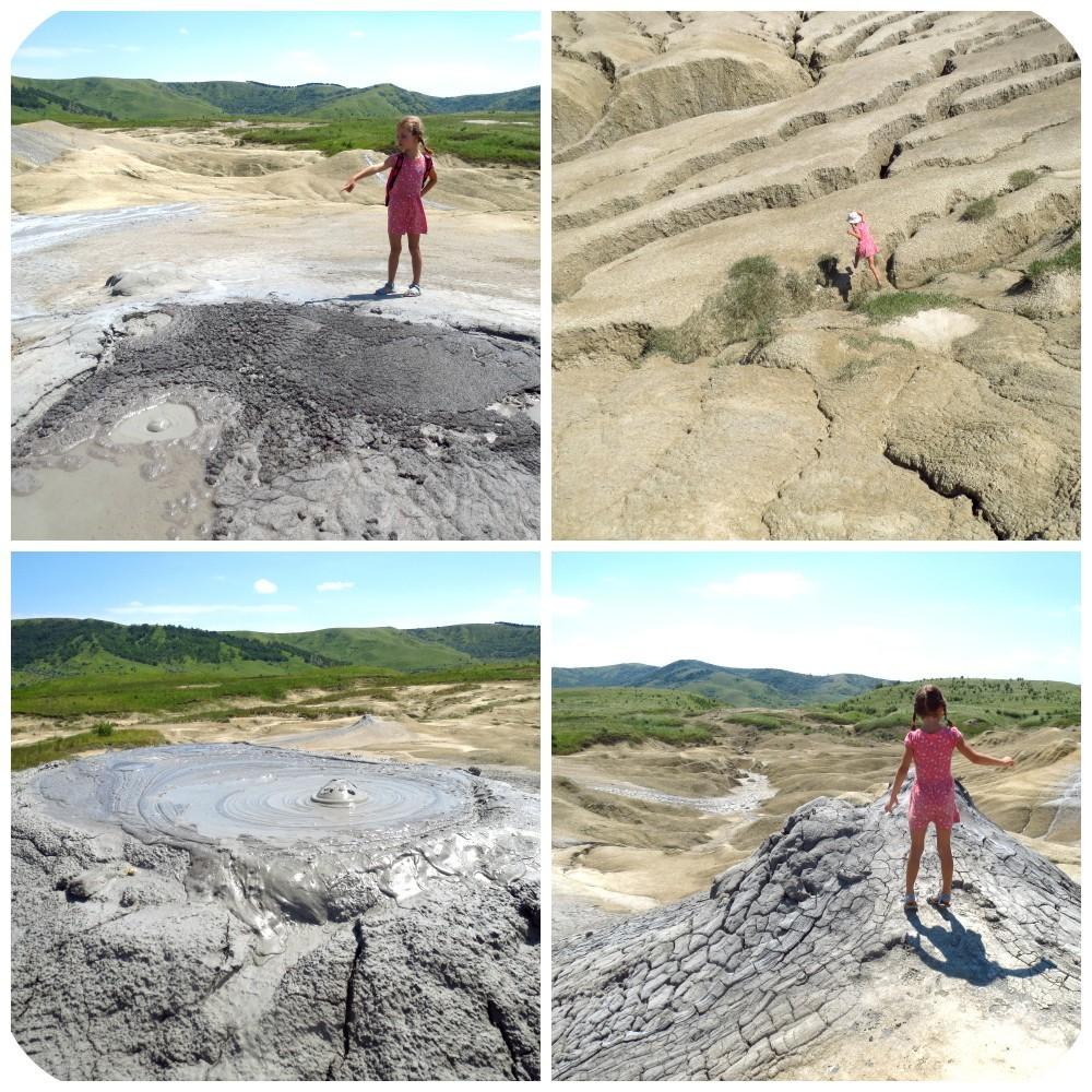 1_vulcanii noroiosi