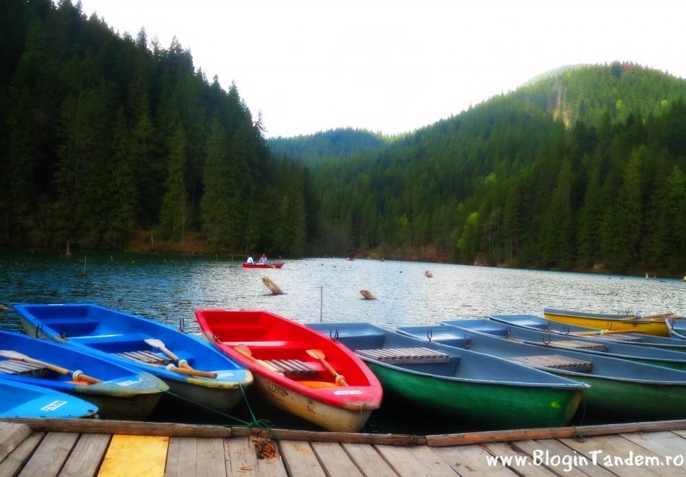 7_Lacul Rosu