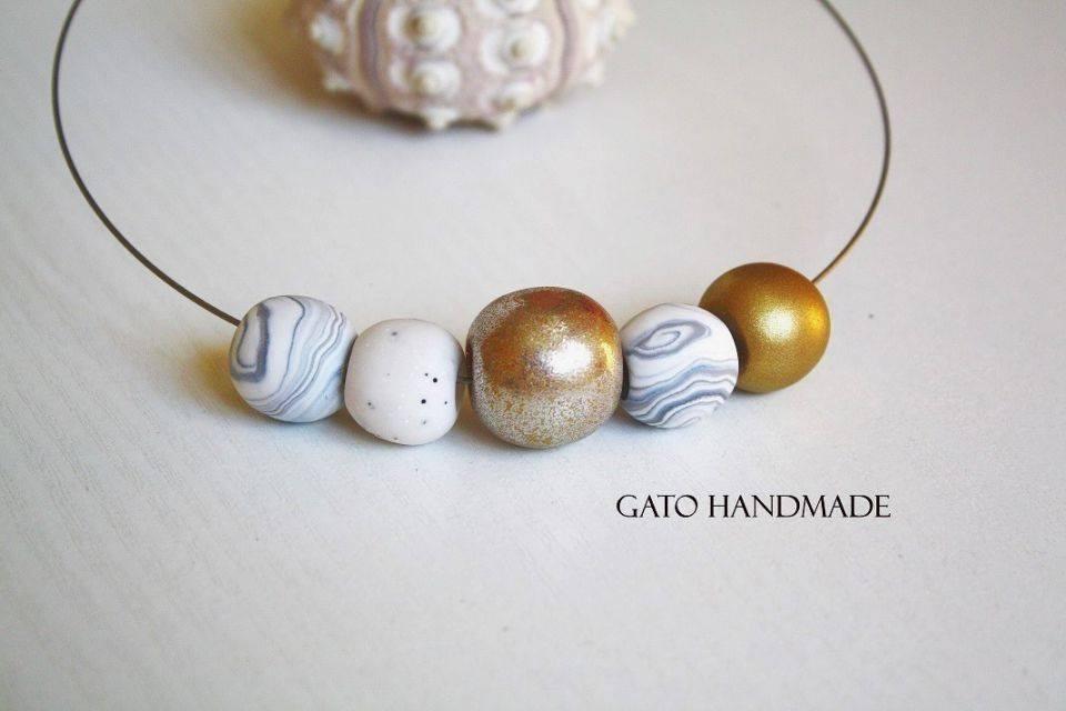 8_gato handmade_n (1)