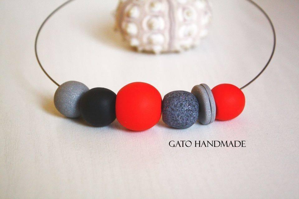 8_gato handmade_n (2)