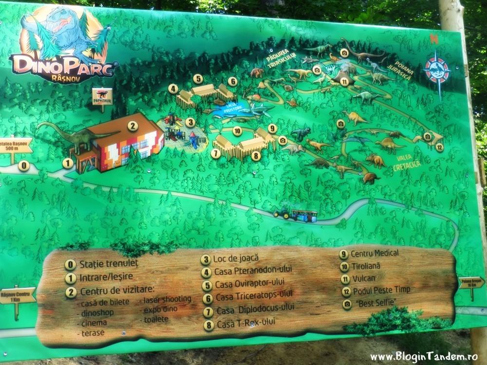 dino parc (3)