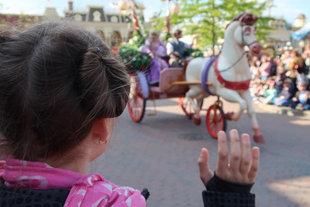 Disneyland_Blog in Tandem (1)