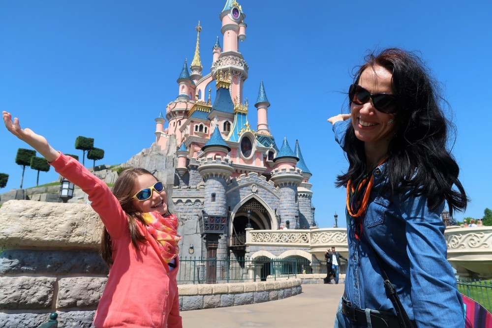 Disneyland_Blog in Tandem (12)