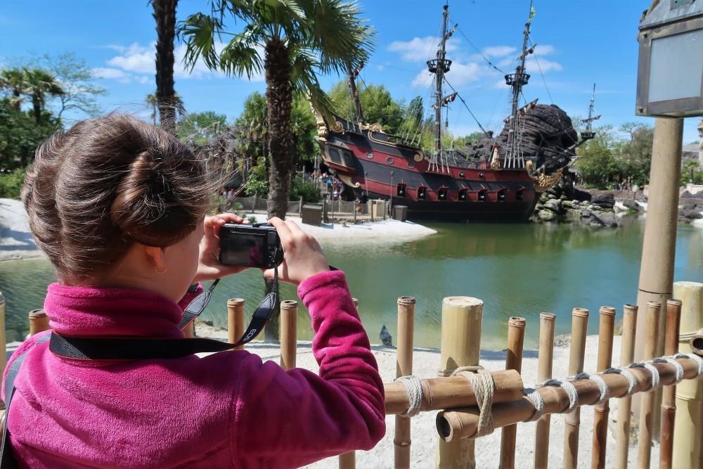 Disneyland_Blog in Tandem (14)