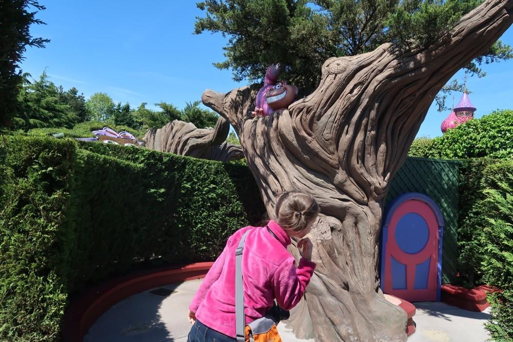 Disneyland_Blog in Tandem (15)