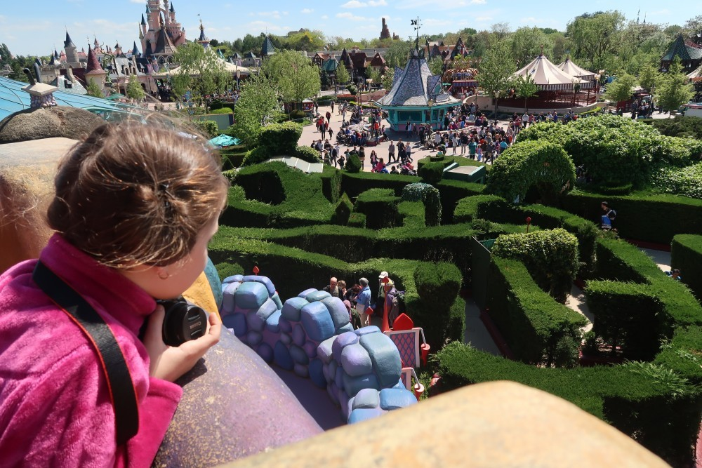 Disneyland_Blog in Tandem (16)