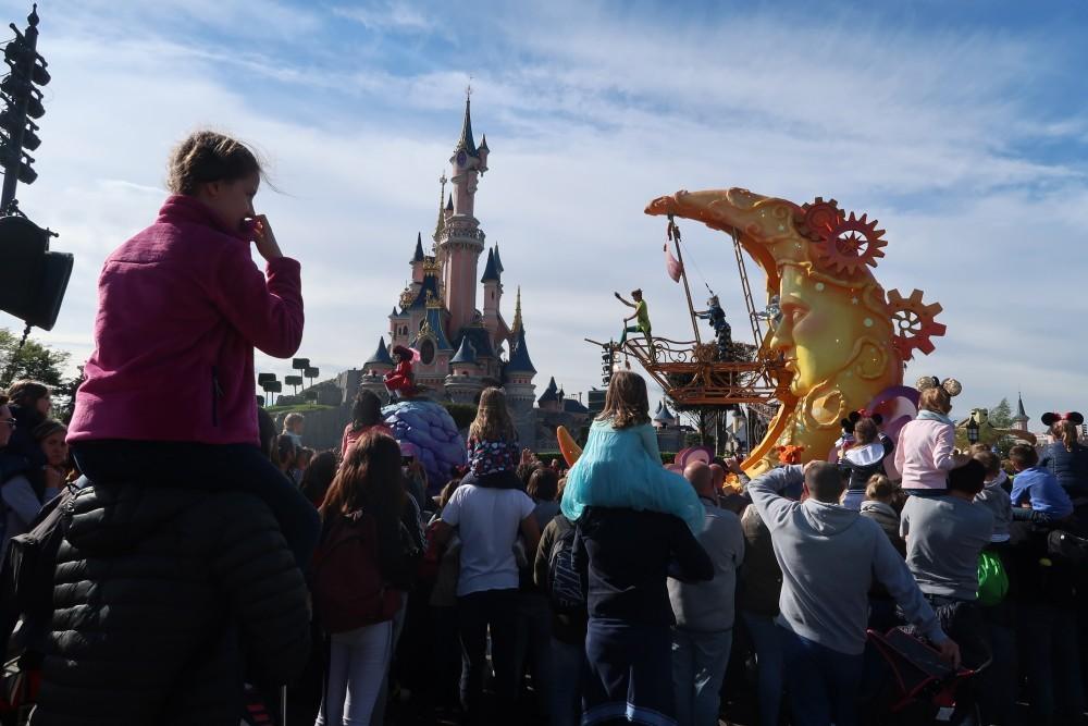 Disneyland_Blog in Tandem (17)
