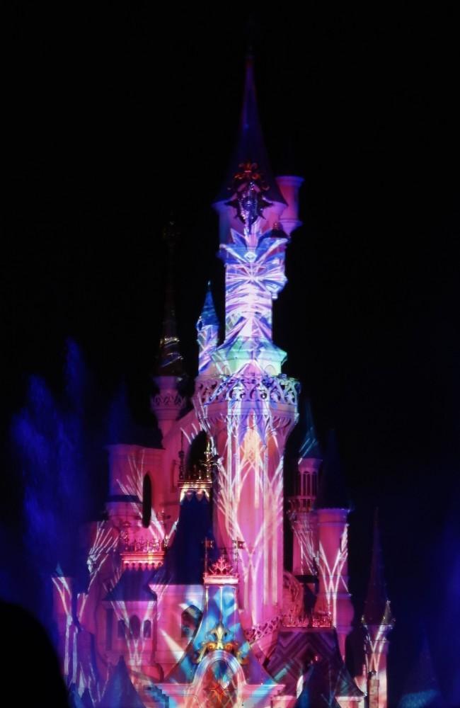 Disneyland_Blog in Tandem (20)