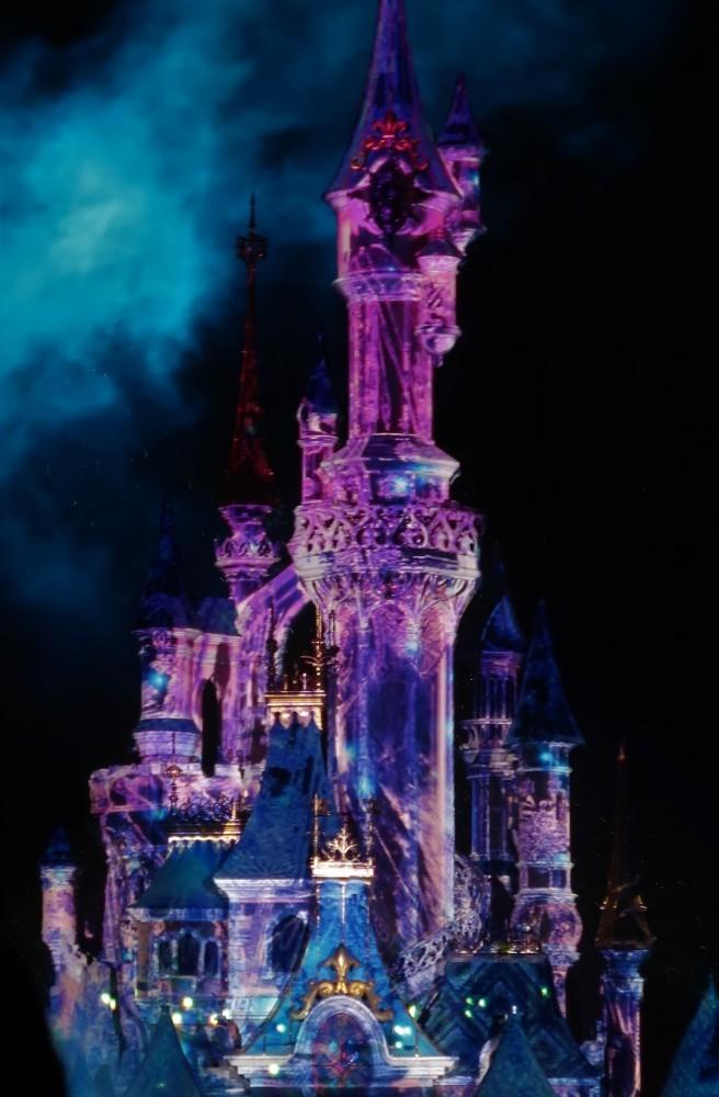 Disneyland_Blog in Tandem (21)