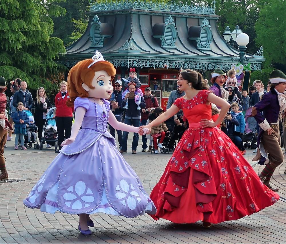 Disneyland_Blog in Tandem (24)