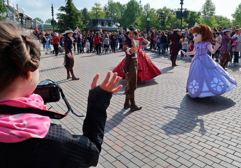 Disneyland_Blog in Tandem (25)