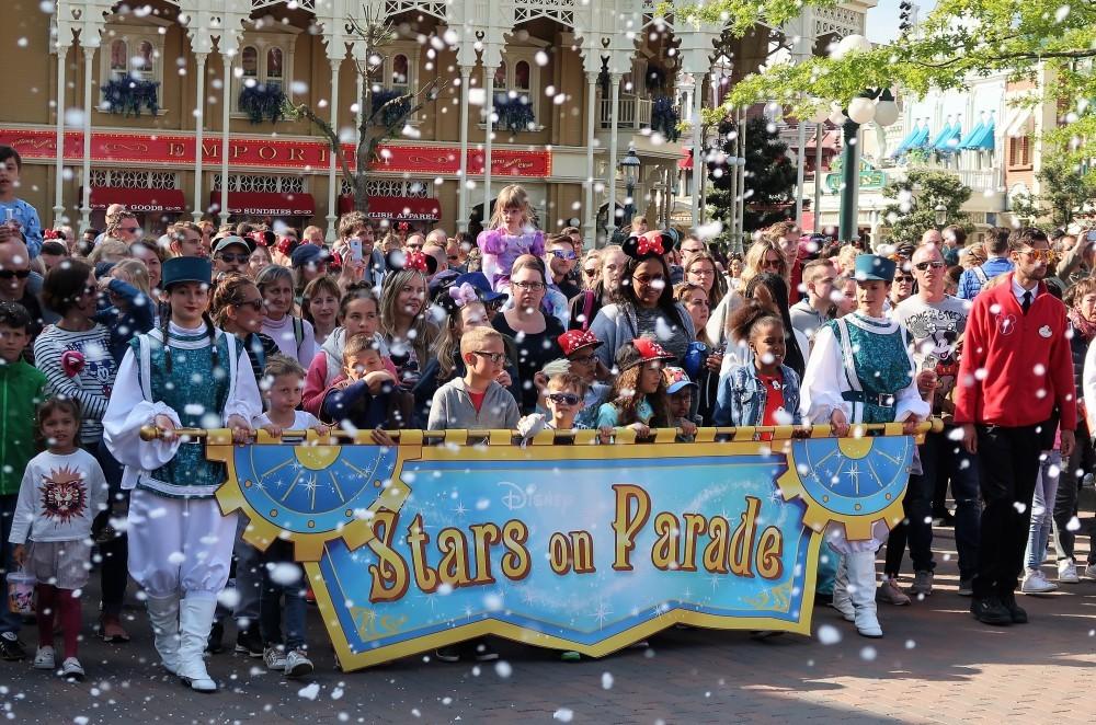 Disneyland_Blog in Tandem (3)