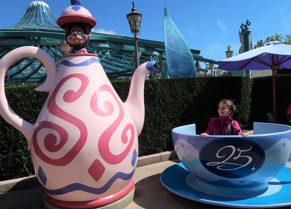 Disneyland_Blog in Tandem (8)