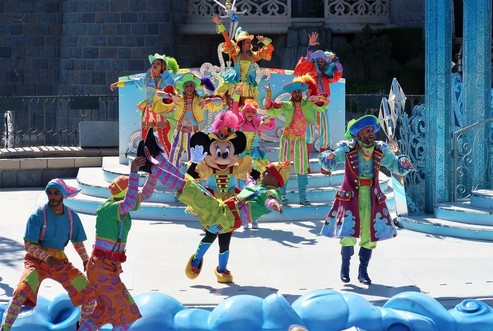 Disneyland_Blog in Tandem (9)