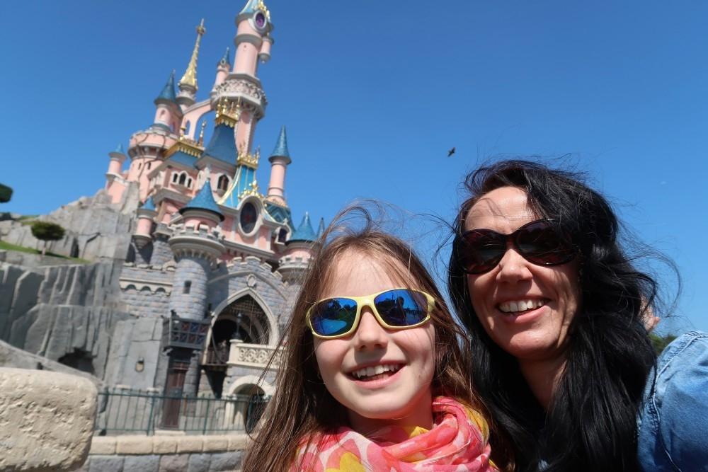 Disneyland_Blog in Tandem (11)