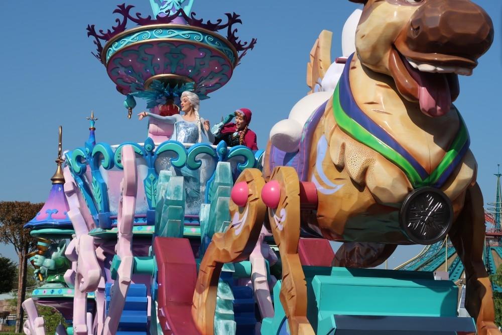 Disneyland_Blog in Tandem (13)