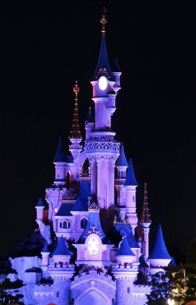 Disneyland_Blog in Tandem (19)