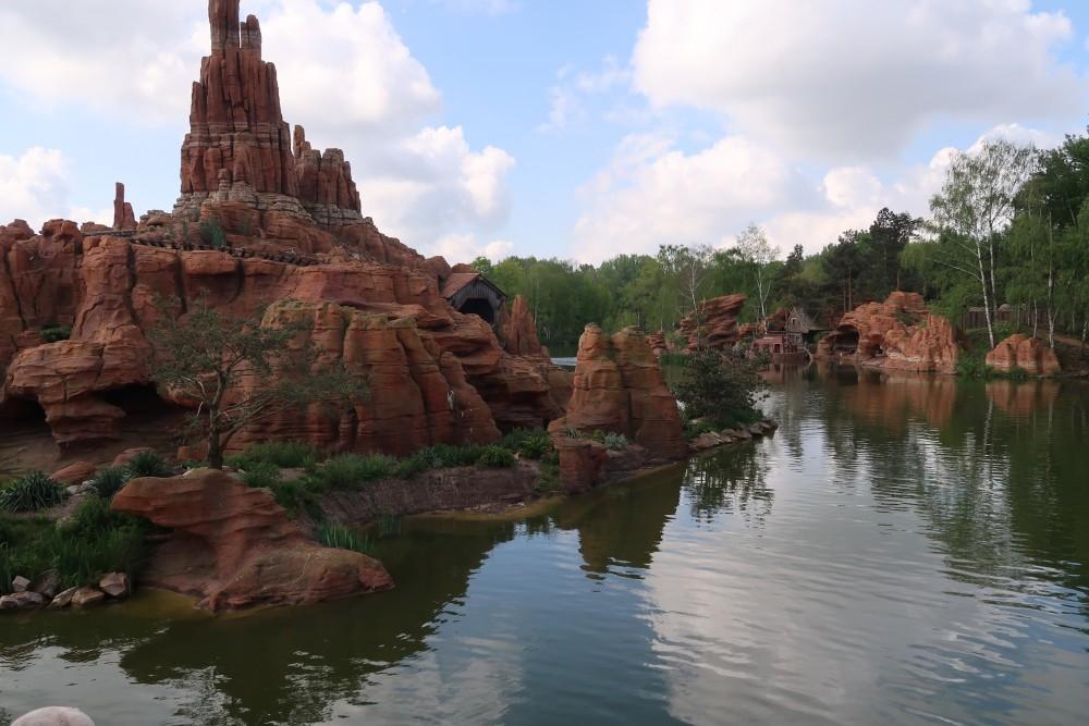 Disneyland_Blog in Tandem (26)