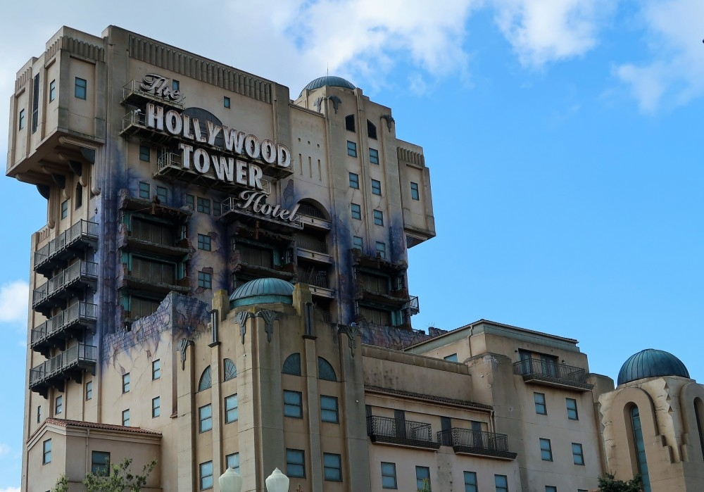 Disneyland_Blog in Tandem (28)
