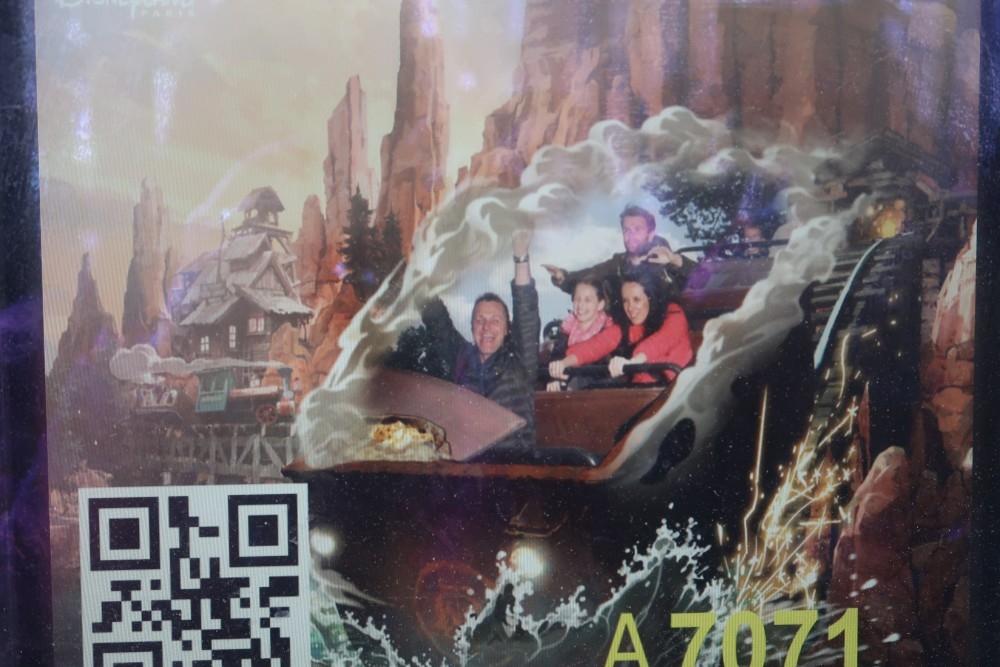 Disneyland_Blog in Tandem (30)