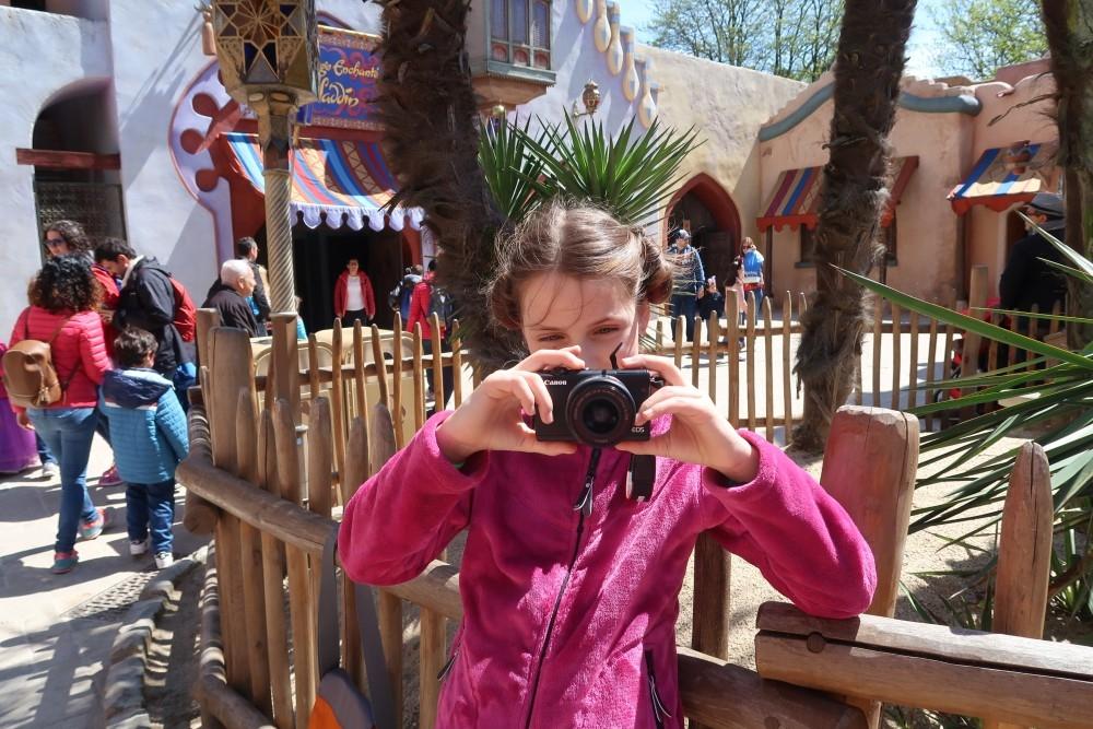 Disneyland_Blog in Tandem (5)