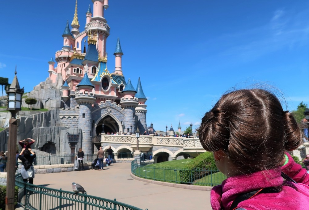Disneyland_Blog in Tandem (6)