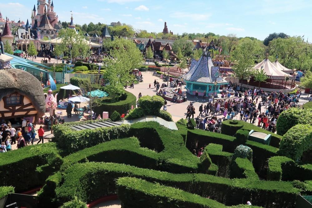 Disneyland_Blog in Tandem (7)