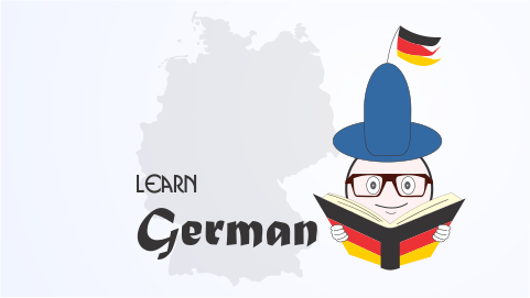 Learn-German-Bangalore-Banner