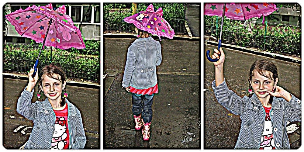 zi cu ploaie_2