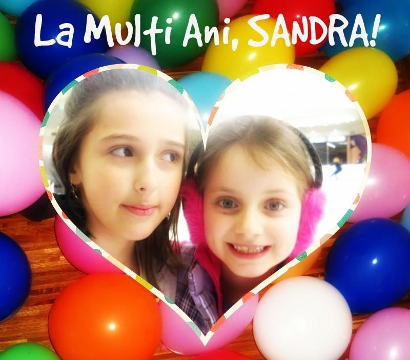 LMA_Sandra (3)