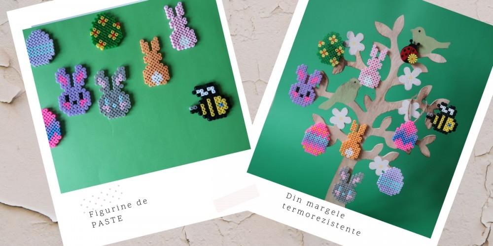 Blog-in-Tandem_Figurine-de-Paste-2
