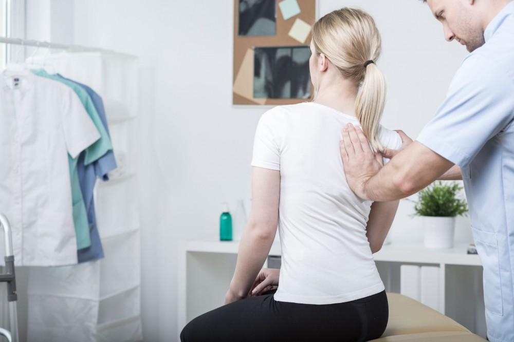 Hernie hiatala tratament homeopat