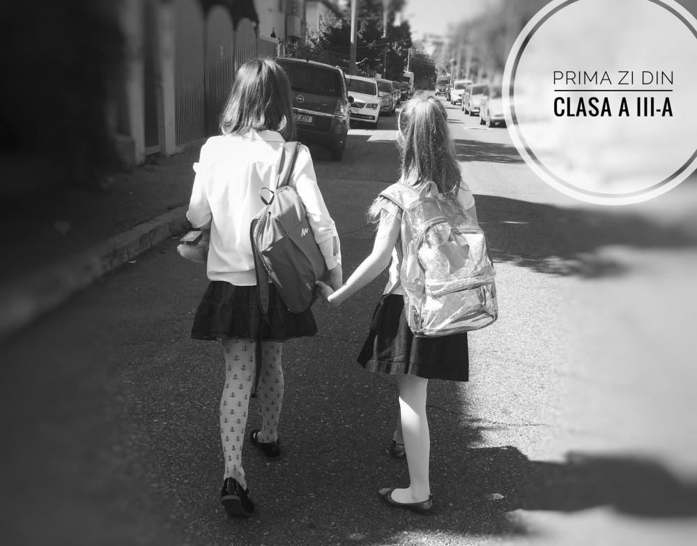 Prima zi de scoala (3)