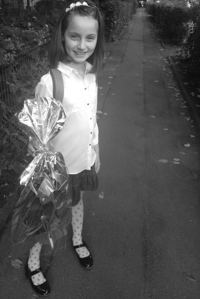 Prima zi de scoala (5)