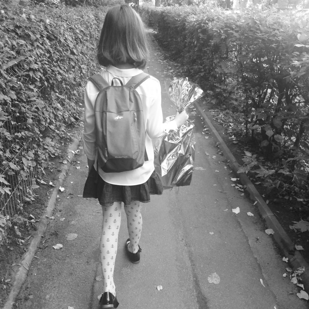 Prima zi de scoala (7)