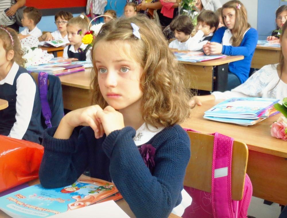 draga scoala_blog in tandem (2)