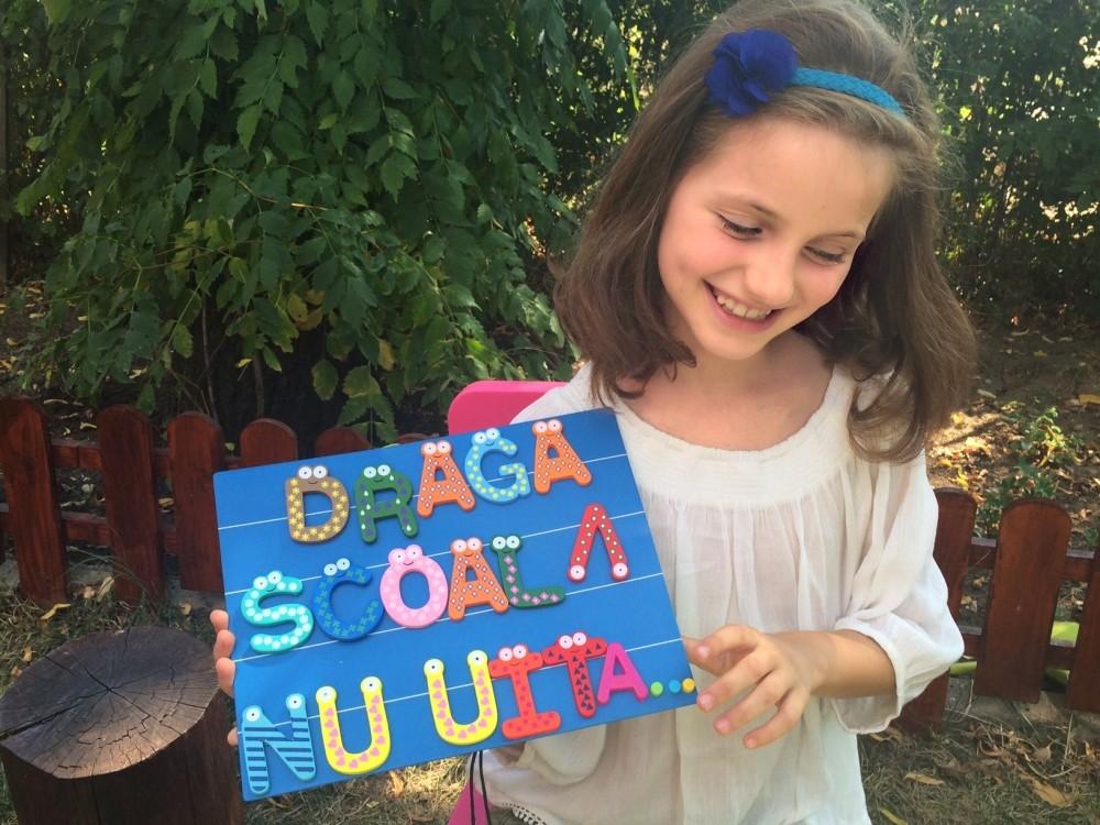 draga scoala_blog in tandem (9)