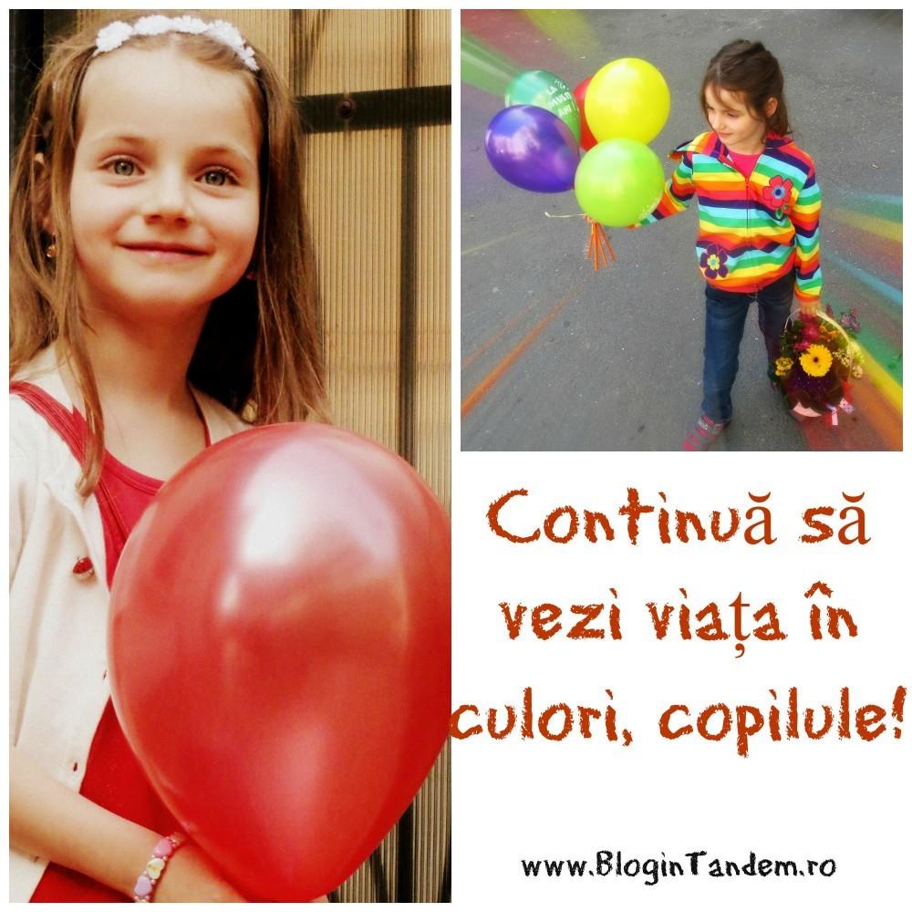Continua copilule (3)