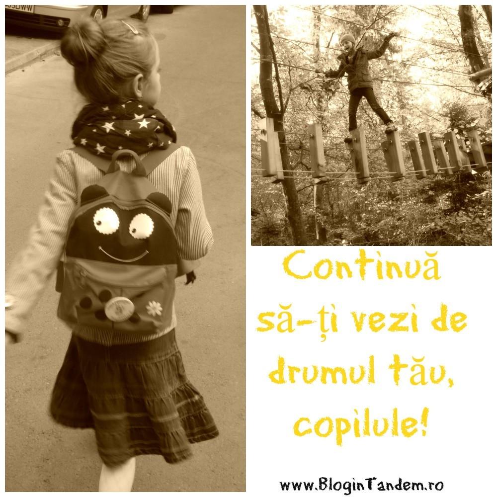 Continua copilule (4)