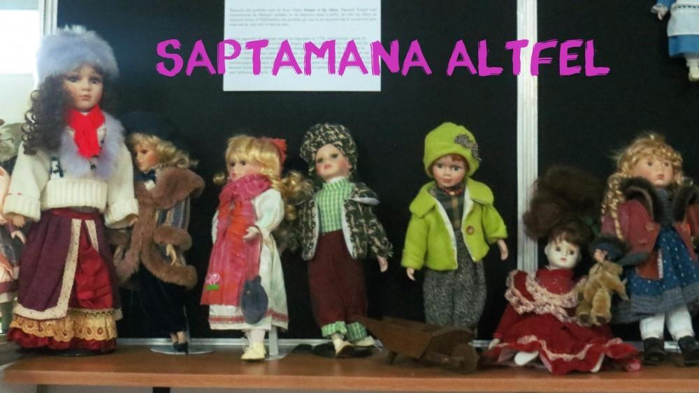 Ema_Ziua3_Saptamana Altfel (6)